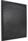 Philips Air NanoProtect Active Carbon Replacement Filter Purifier Series 2000...
