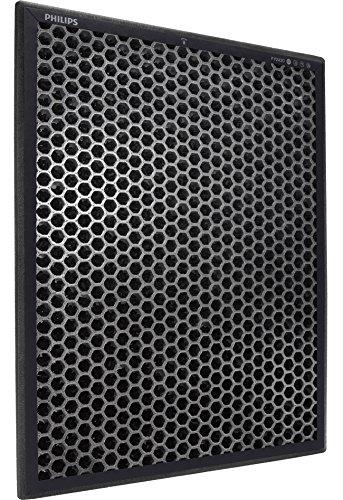 air purifier philips - 8