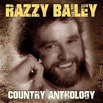 Country Anthology