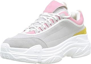 Coolway Shilar, Zapatillas para Mujer