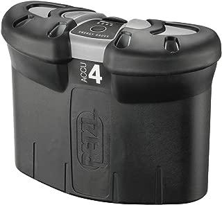 Best petzl accu 2 battery Reviews