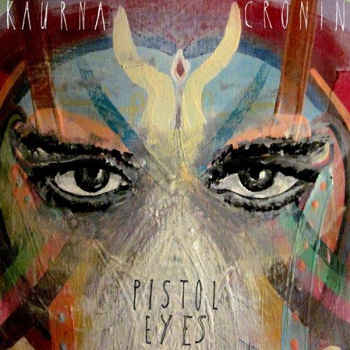 Pistol Eyes (Lim.Extended Edition)
