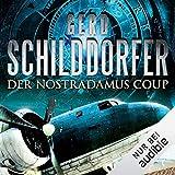 Der Nostradamus-Coup: John Finch 3