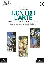 Permalink to Dentro l'arte. Atlante. Per le Scuole superiori. Con e-book. Con espansione online: 3 PDF