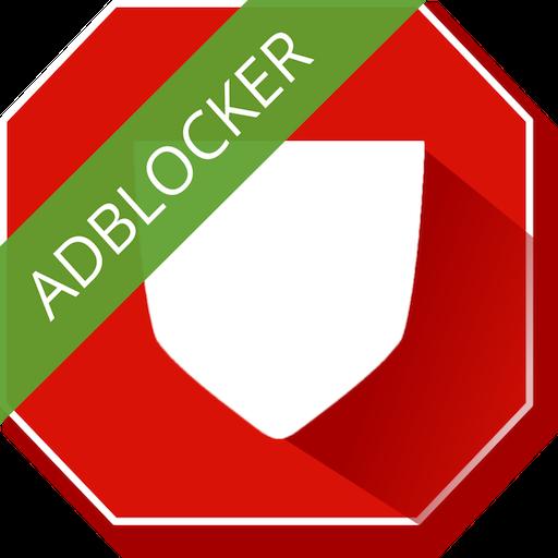 Buy Adblocker Now!