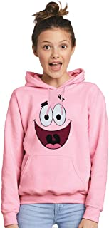 Best patrick star sweater Reviews