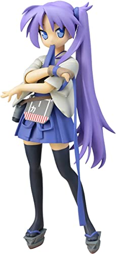 Glueck  Star Premium Figur  holly Kagami Flotte collection - versenden dieses -. Kaga Cosplay Ver