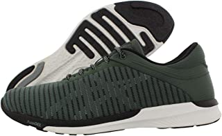ASICS Men's Fuzex Rush Adapt Ankle-High Running Shoe