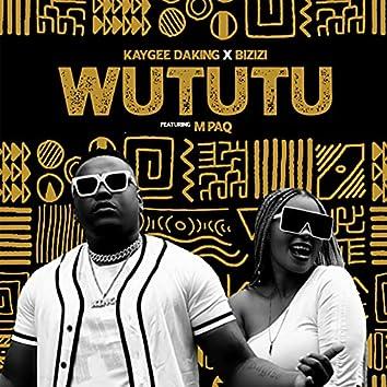 Wututu (feat. M Paq)