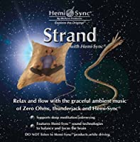 Strand with Hemi-Sync by Monroe Products
