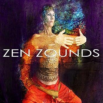 Zen Zounds