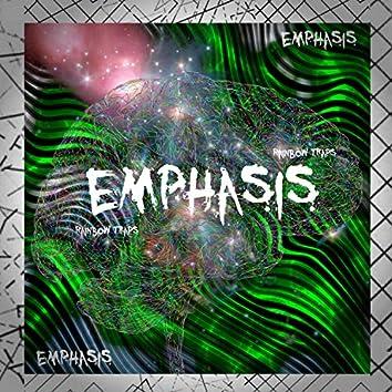 Emphasis