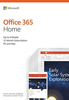 windows 10 for office use
