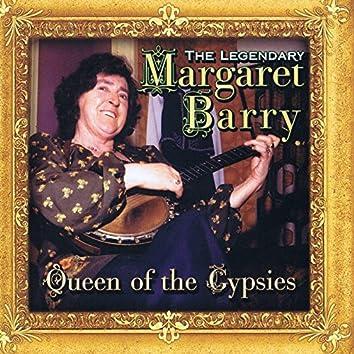 The Legendary Margaret Barry