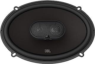 """$249 » JBL Stadium 962M 6"""" x 9"""" (168mm x 240mm) Three-Way Car Speaker - Pair"""