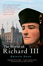 The World of Richard III