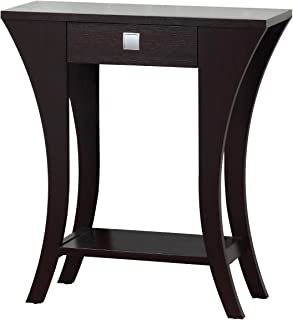 Best 32 wide console table Reviews