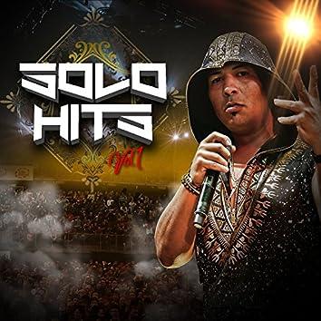 Solo Hits, Vol. 1
