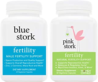 Best pregnancy care conception pills Reviews