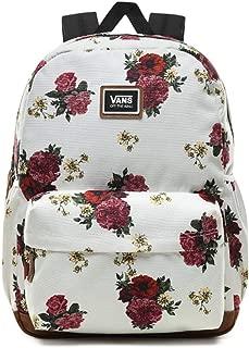Suchergebnis auf für: vans backpack: Schuhe