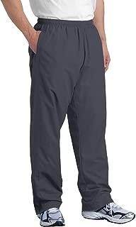 Best grey windbreaker pants Reviews