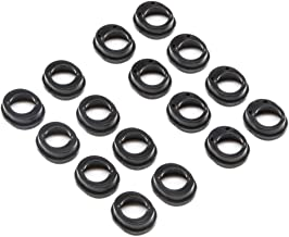 Team Losi Racing Spindle Trail Inserts 2, 3, 4mm (8each): All 22, TLR234090