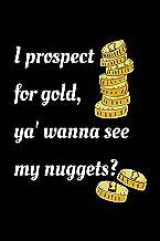 Best my gold prospector Reviews