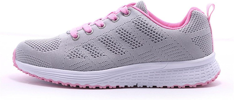 Xiaoyang Women's Fashion Casual Running Sneakers Walking shoes