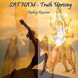 Sat Narayan Wahe Guru (Truth Aloud)
