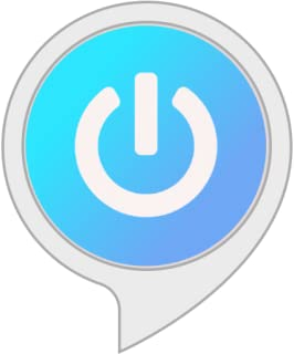 Electricity Marketplace