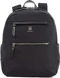 Travelpro Luggage Platinum Elite Women's Backpack