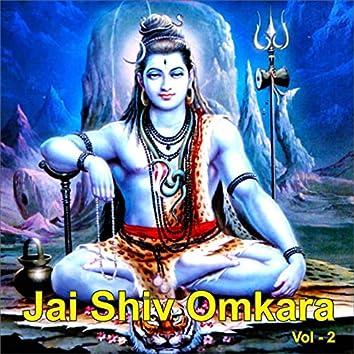 Jai Shiv Omkara, Vol. 2