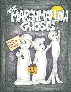 marshmallow l