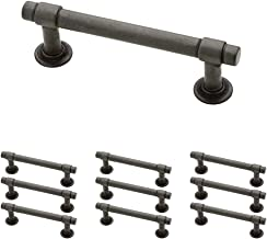 Best industrial style cabinet knobs Reviews