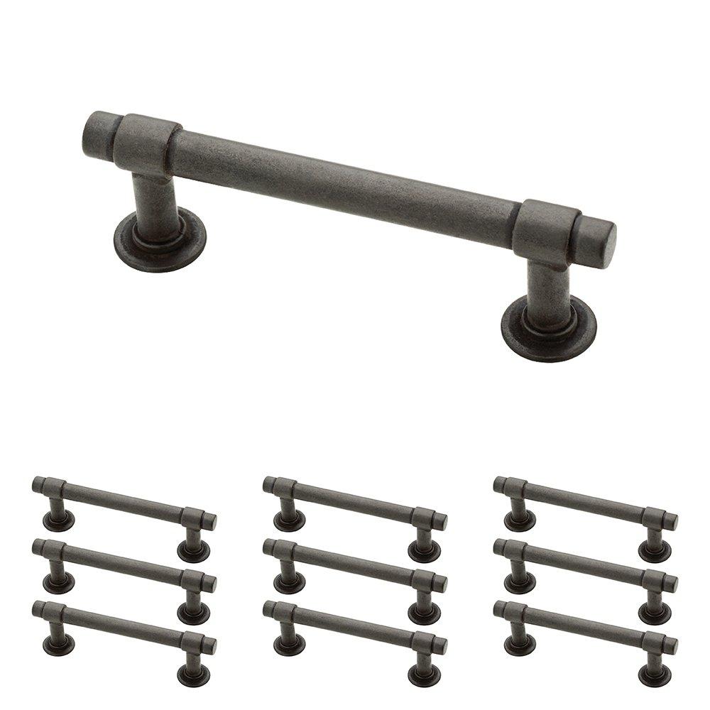 wrought iron cabinet hardware amazon com rh amazon com wrought iron kitchen cabinet handles wrought iron kitchen cabinet handles