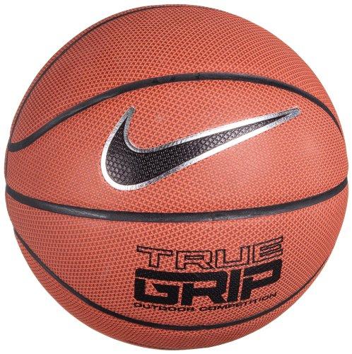 Nike True Grip Outdoor-Basketball