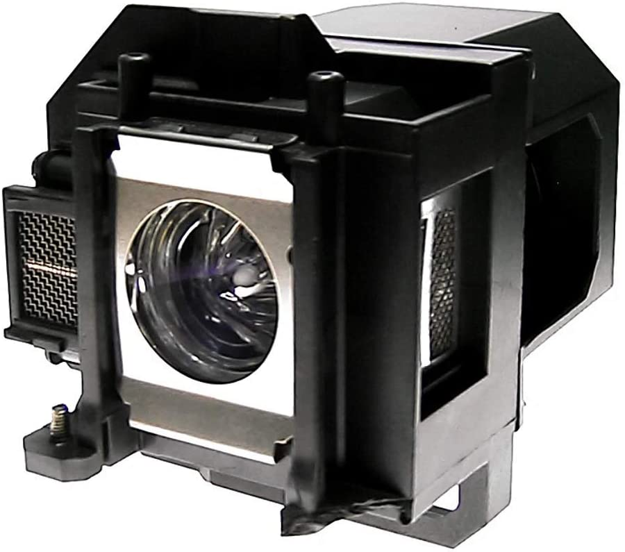Projector Replacement Lamp [Office Product]