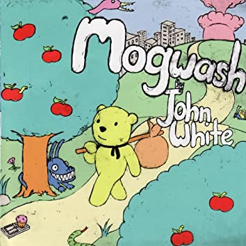 Mogwash / Balloon Adventure