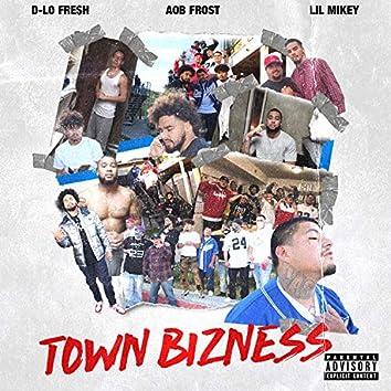 Town Bizness