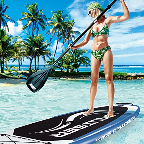 RE:SPORT SUP - 8