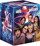 61 Mv1ymB7L. SL160  - The Big Bang Theory : CBS développe un spin-off sur la jeunesse de Sheldon