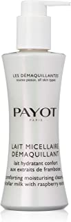 PAYOT Comforting Moisturising Cleansing Micellar Milk, 200ml