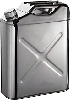 Best stainless steel water storage containers Reviews