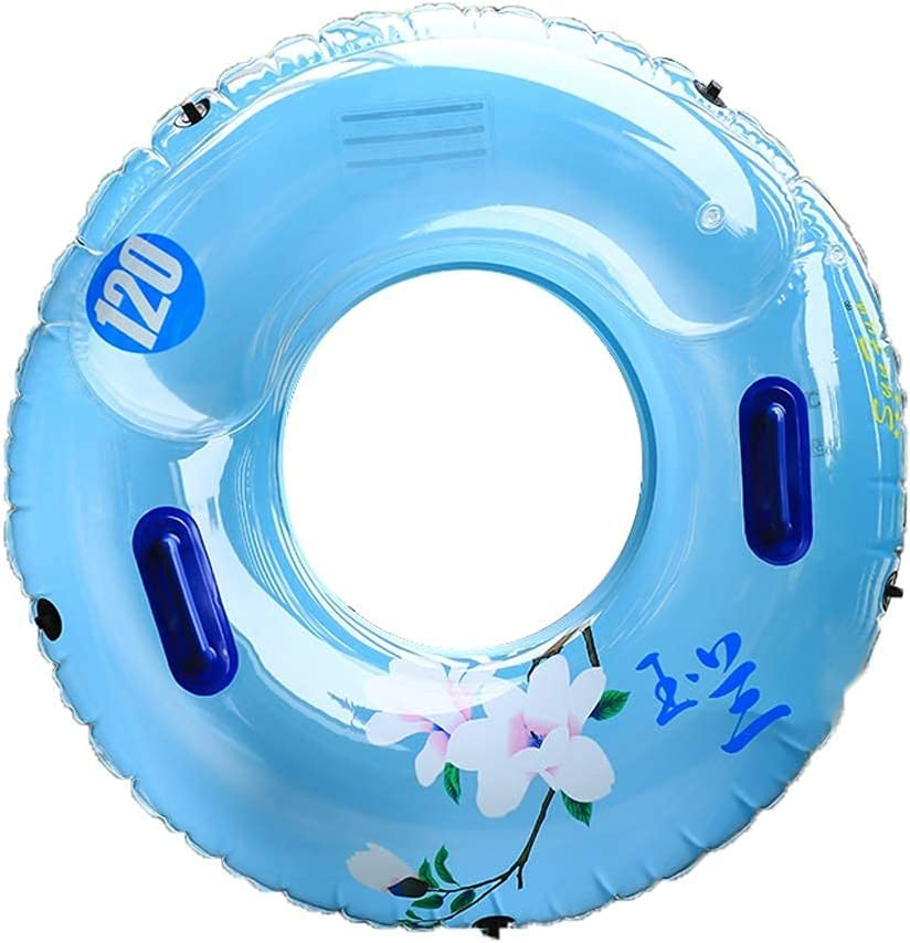 Max 86% OFF SEAL limited product Floats for Adults Lake Duty Pool Heavy