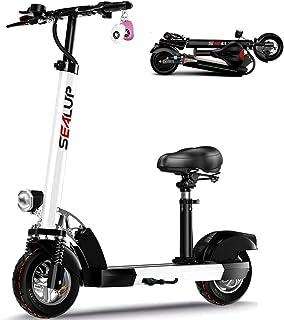 Amazon.es: patin electrico scooter - Más de 200 EUR ...
