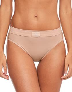 Sloggi Double Comfort Tai New Beige US XXX-Large