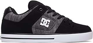 Men's Pure Se Skate Shoe