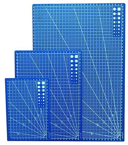 alfombrilla de corte fabricante Officematics