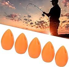 Omabeta ABS Drain Hole Long Shot Assist Apparaat Vissen Tackle,voor vissen