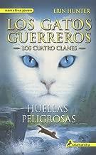 Huellas Peligrosas (a Dangerous Path)